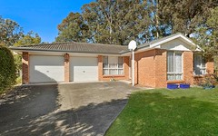 4a Shannon Parade, Berkeley Vale NSW