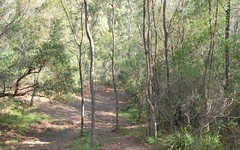 Lot 15 Sullivans Road, Valla NSW