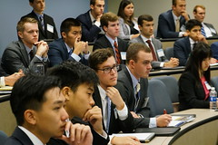 DSC02643 (unckenanflagler) Tags: undergraduate business symposium 2017 networking recruiting students ugb deandome