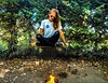 Messing around with some trick photography! Pretty stoked with how this one turned out, considering I was forced to use a iPhone to edit it. #photography #gameoftones #trick #trickphotography #skate #float #levitate #sick #fire #edit #longhair #nasa #sony (james_visser1991) Tags: photography gameoftones trick trickphotography skate float levitate sick fire edit longhair nasa sonya5000