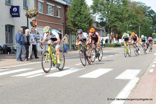 Omloop Vlaamse gewesten (403)