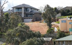 Lot 9 Rosella Ridge, East Albury NSW