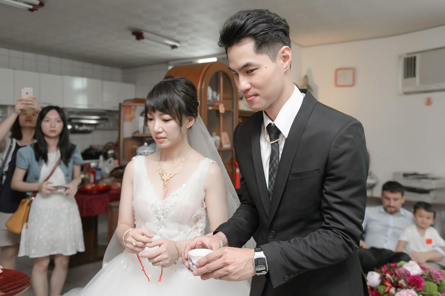 36724018116 7b35e6aeb1 o [台南婚攝] J&S/富信大飯店