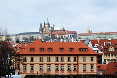 Prag - Praha - Prague 97 (fotomänni) Tags: praha prag prague städtefotografie architektur manfredweis