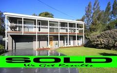 162 Walmer Avenue, Sanctuary Point NSW