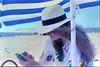 Ricoh Mirai Fuji 400 iso (emmanuel.dissais) Tags: ricoh mirai antique espace mm média ouvert papier pellicule photo photographier photographique pli ruban adhésif souvenir template vieux 33mm argentique fuji 400iso superia album analogique antiquité caméra développer film image photographe réflex rétro scanner vintage lomographie