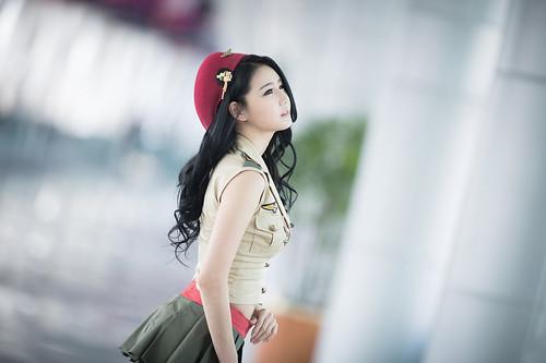 han_ga_eun1881