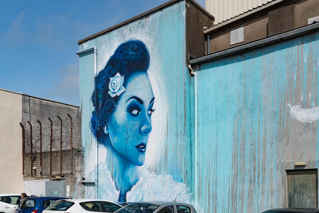 WATERFORD WALLS [AN ANNUAL INTERNATIONAL STREET ART FESTIVAL]-132023