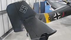 "Junkers Ju-87 G2 Stuka 1 • <a style=""font-size:0.8em;"" href=""http://www.flickr.com/photos/81723459@N04/36738576780/"" target=""_blank"">View on Flickr</a>"