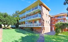 10/11-13 Curtis Street, Caringbah NSW