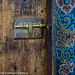 _DSC1110-2BHUTAN DOOR WITH LOCK