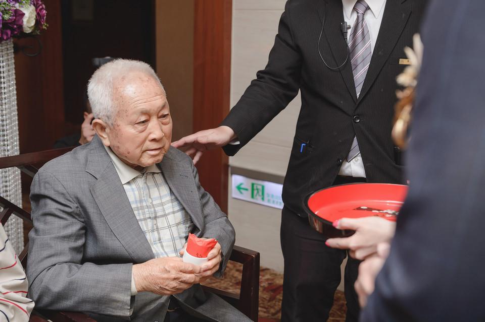 台南婚攝-桂田酒店-100