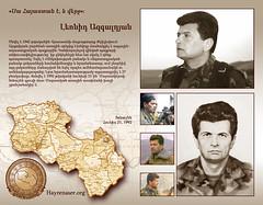 hayrenaser-calendar-09-people---leonid-azgaldyan_12989892195_o
