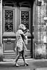 Tif_MG_7285 (mumblo971) Tags: paris street photography rue road urban urbain effeil city black ciel bycle parc france blanc arbre green sun personne gens s