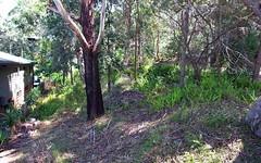 28 Kunala Lane, Horsfield Bay NSW
