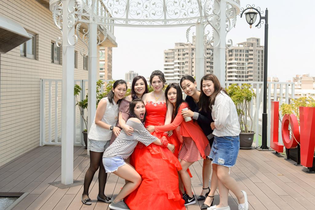 婚攝小勇, 小寶團隊, 台北婚攝, 新竹風采, 新竹風采婚宴, 新竹風采婚攝, wedding day-029