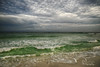 Tidal Influnces (donna.chiofolo (off and on)) Tags: nature clouds winds atmosphere mood tides details emotion moodphotgraphy colors movement change poetry story image imagination florida navarre shore beachlife emeraldcoast gulfcoast travel travelphotography life live allow boundries