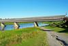 DSC08492 - Hartland Covered Bridge (archer10 (Dennis) 109M Views) Tags: sony a6300 ilce6300 18200mm 1650mm mirrorless free freepicture archer10 dennis jarvis dennisgjarvis dennisjarvis iamcanadian canada hartland newbrunswick longest covered bridge worlds