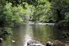Afon Llugwy - Betws-y-Coed (Cumberland Patriot) Tags: pontypair pont y pair bridge river afon llugwy water betws coed betwsycoed clwyd north wales snowdonia national park
