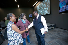 064317_distinguished_0071 (Duke_CORE) Tags: academics durham nc usa african american studies black faculty lecture mark anthony neal valerie ashby trinity college penn pavilion scholarship