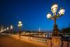 Franca-Paris-0036.jpg (Patricia Figueira) Tags: ponto turistico paris torre eiffel franca eiffeltower pontoturistico torreeiffel france létanglaville îledefrance frança fr