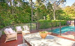 38 Sorlie Road, Frenchs Forest NSW