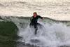 AY6A0806 (fcruse) Tags: cruse crusefoto 2017 surferslodgeopen surfsm surfing actionsport canon5dmarkiv surf wavesurfing höst toröstenstrand torö vågsurfing stockholm sweden se
