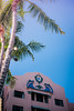 Hawaii-32 (emilyanntruong) Tags: royal hawaiian waikiki royalhawaiian pinkpalace