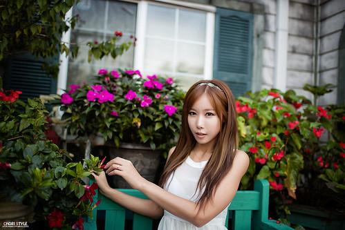 cheon_bo_young296