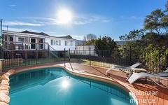 59 Franklin Avenue, Woonona NSW