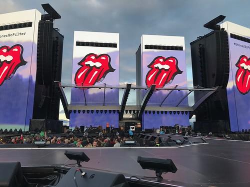 RollingStones2017_(1)