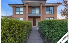 1/171 Cooma Street, Queanbeyan NSW