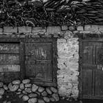Pipiting, Zanskar, Inde thumbnail