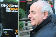 Film Festival Popoli e Religioni 2006 (165)