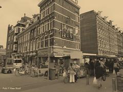 Ten Katemarkt 26-8-17 (kees.stoof) Tags: amsterdam tenkatemarkt tenkatestraat markt oudwest kinkerbuurt