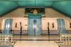 IMG_7728 (Andrey Acorbusie) Tags: acorbusie acorbusiedigtography keraton keratonsurakartahadiningrat surakarta solo indonesia travel doors palace