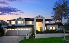 12a Pipersbrook Crescent, Bella Vista NSW