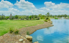 Lot 74, Conquest Close, Rutherford NSW