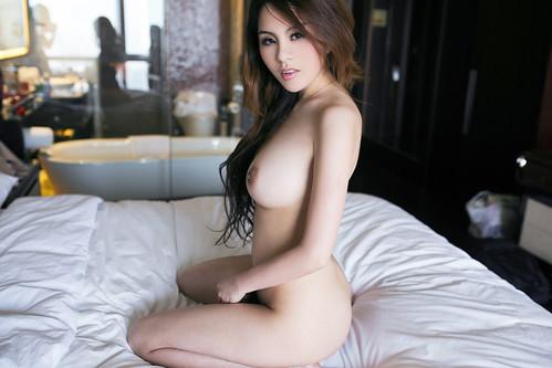 赵惟依_23