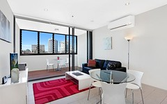 507/245 Pacific Highway, North Sydney NSW