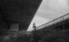 Film # 324 - 9 (Sven Kaschmir) Tags: nikon f55 foma retropan soft retro special entwickler 5 min 20 grad analog