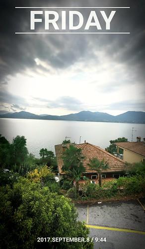 Cannero, Lago Maggiore, Piemont