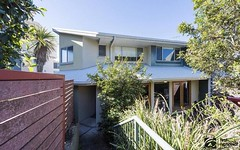 2/22 Brunswick Avenue, Coffs Harbour NSW