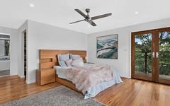 6 Inala Place, Wamberal NSW