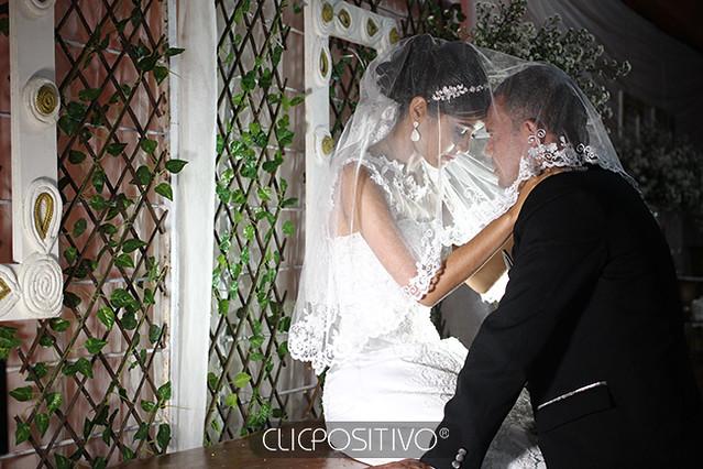 Larissa e Clesio (227)