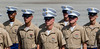 2017 09 08 MCRD Marine Graduation largeprint (322 of 461) (shelli sherwood photography) Tags: 2017 jarodbond mcrd sandiego sept usmc
