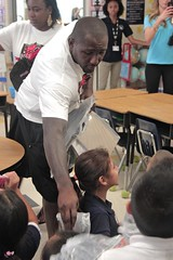"thomas-davis-defending-dreams-foundation-leadership-academy-billingsville-0094 • <a style=""font-size:0.8em;"" href=""http://www.flickr.com/photos/158886553@N02/36995301586/"" target=""_blank"">View on Flickr</a>"