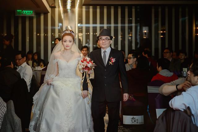 台北婚攝,世貿33,世貿33婚宴,世貿33婚攝,台北婚攝,婚禮記錄,婚禮攝影,婚攝小寶,婚攝推薦,婚攝紅帽子,紅帽子,紅帽子工作室,Redcap-Studio-62