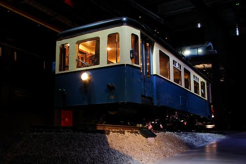 Train World (5)