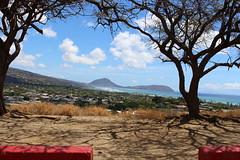 373_Oahu_Diamondhead_Crater (brianv4) Tags: oahu hawaii honolulu diamondhead diamondheadcrater